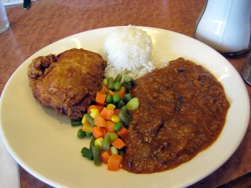 EF_HI_Zippy's_Chili_Chicken_Mini_Combo