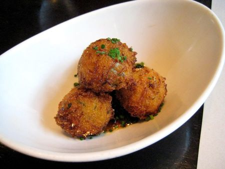 EF_Halfsteak_Crab_and_Corn_Fritters