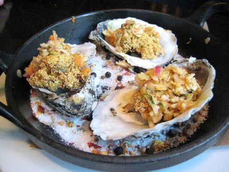 EF_Halfsteak_Fried_Oysters
