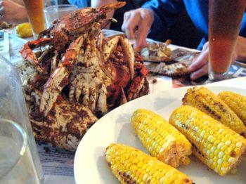 EF_Back_Forty_Crab_Boil_Grilled_Corn