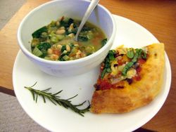 EF_Recession_Recipes_White_Bean_Soup_&_Pizza