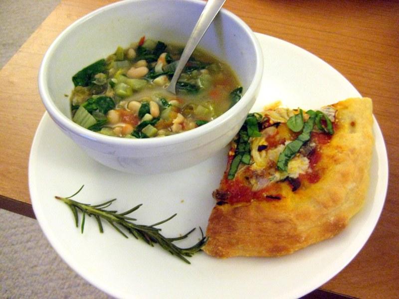 EF_Recession_Recipes_White_Bean_Soup_&_Pizza