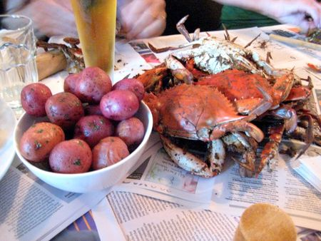 EF_Back_Forty_Crab_Boil_Red_Potatoes