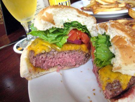 EF_Peekskill_Brewery_Brew_Burger_cross-section
