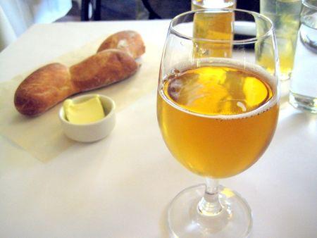 EF_SF_MarketBar_French_Cider