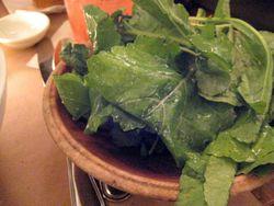 EF_Prune_10yr_Bitter_Greens_Salad
