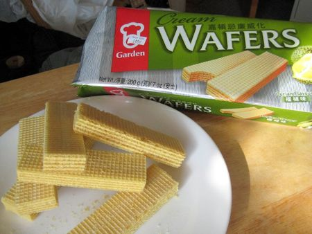 EF_Durian_Wafers