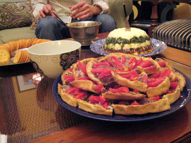 EF_Thanksgiving_2009_Grape_Tomato_Galette