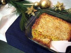 EF_Thanksgiving_2009_Corn_Pudding