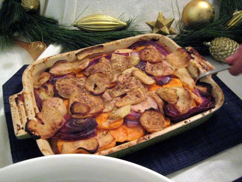 EF_Thanksgiving_2009_Sweet_Potatoes