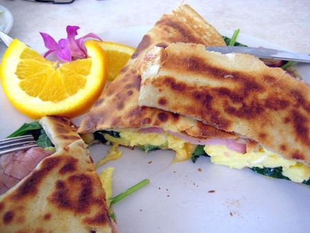 EF_HI_Crepes_No_Ka_Oi_Basic_Breakfast_w.Spinach