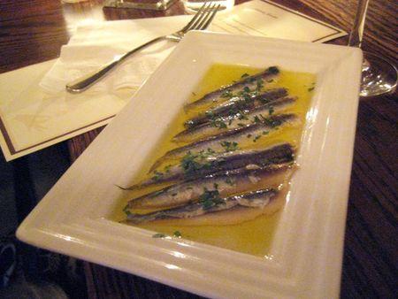EF_El_Quinto_Pino_Boquerones_white_anchovies