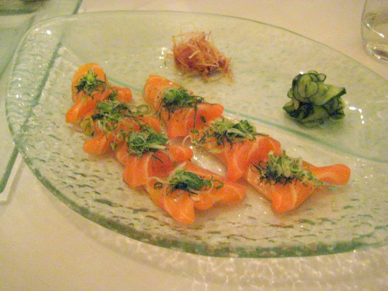 EF_Soto_Scottish_Salmon_Sake_Sashimi