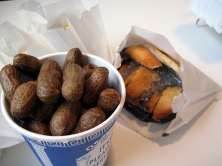 EF_Baohaus_Vinegar_boiled_peanuts_Sweet_Bao_Fries