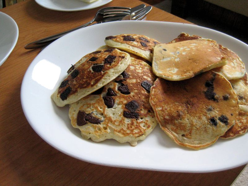 EF_Chocolate_Chip_Pancakes