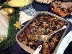 EF_Thanksgiving_2009_Frankenstuffing