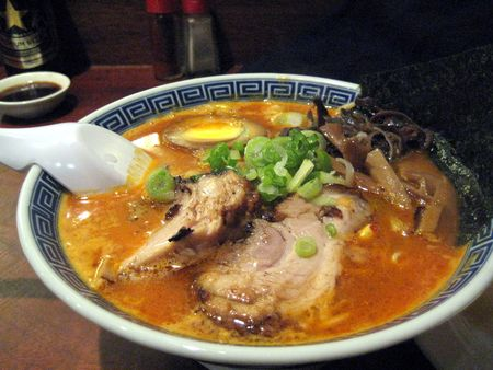 EF_Minca_NYC_Spicy_Basic_Ramen