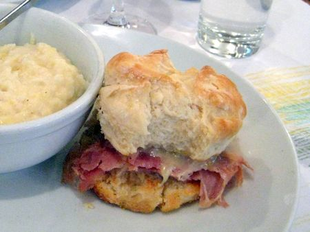 EF_Egg_Williamsburg_Brooklyn_Country_Ham_Biscuit
