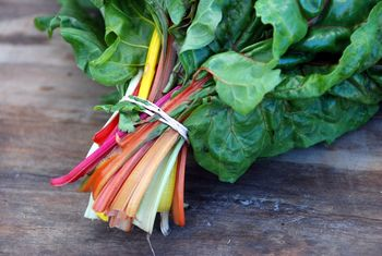 Rainbow Chard by kthread on Flickr (1673210044_5203795c43_o)