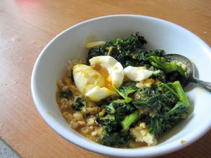 EF_Red_Coconut_Dal_Rice_Poached_Egg_Kale