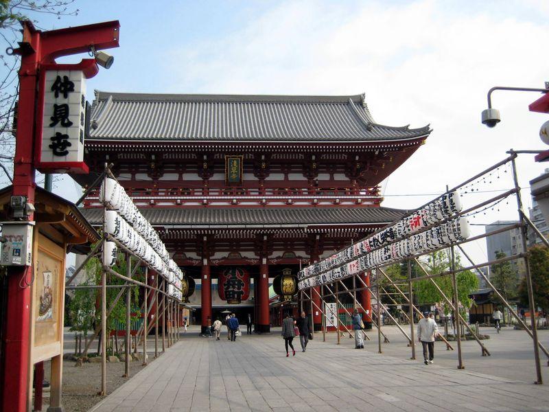 Sensoji_Temple_Asakusa_Tokyo_Japan