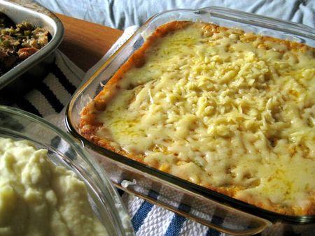 EF_Thanksgiving_2010_Corn_Pudding
