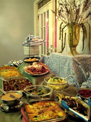 EF_Thanksgiving_2010_Spread