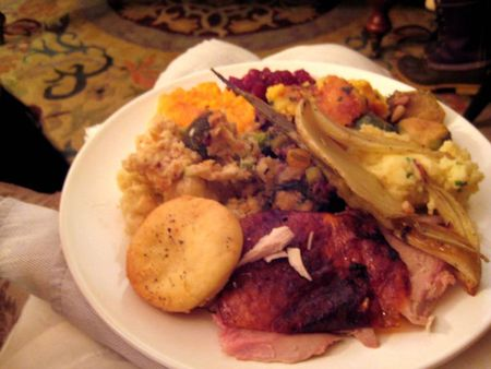EF_Thanksgiving_2010_Mixed_plate