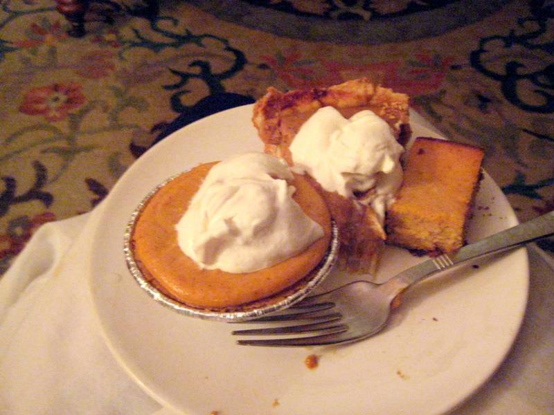 EF_Thanksgiving_2010_Pumpkin_Cheesecake_Pie