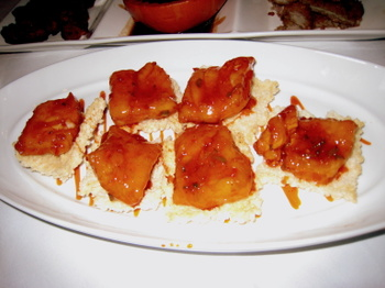 Sweet_sour_butterfish_on_crispy_r_3