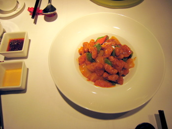 Sweet_sour_pork_with_strings