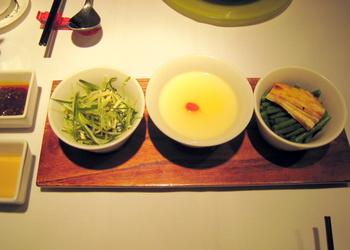 Tofu_3_styles_3